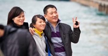 touriste-chinois