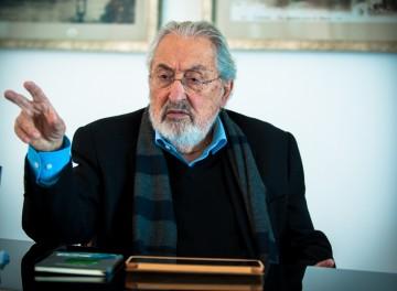Abdelouahed El Alami, PDG de Aluminium du Maroc