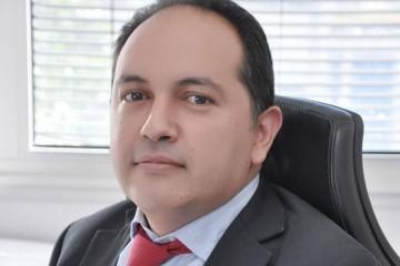 Amine Benabderrazik, DG de Sanofi-Aventis Maroc