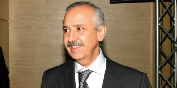 Anas Sefrioui 1