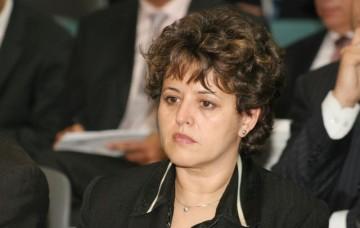 Latifa Echihabi