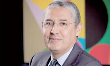 Mohamed El Kettani