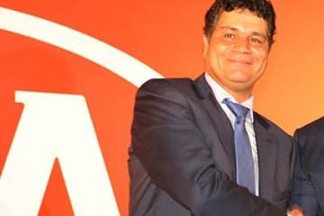Mohamed Jamal Sahl, président de Kia Motors Maroc