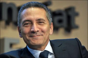Moulay Hafid Elalamy 2