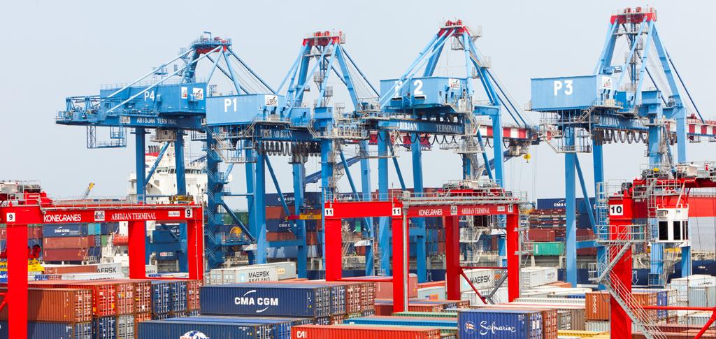Créances douanières : le paiement multicanal désormais possible ...