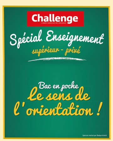 SPECIAL-ENSEIGBEMENT