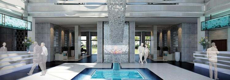 THALASSO-SPA-HOTEL-LUXE-MAROC-VICHY-CELESTINS-7