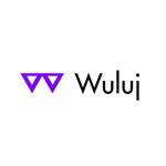 Wuluj