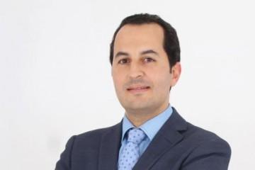 Youssef Aqallal