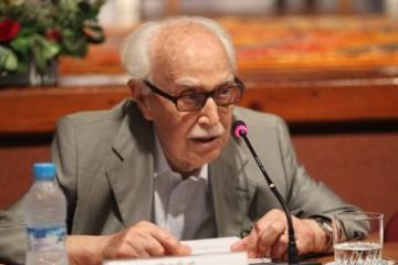 Abdelkrim Ghallab 2