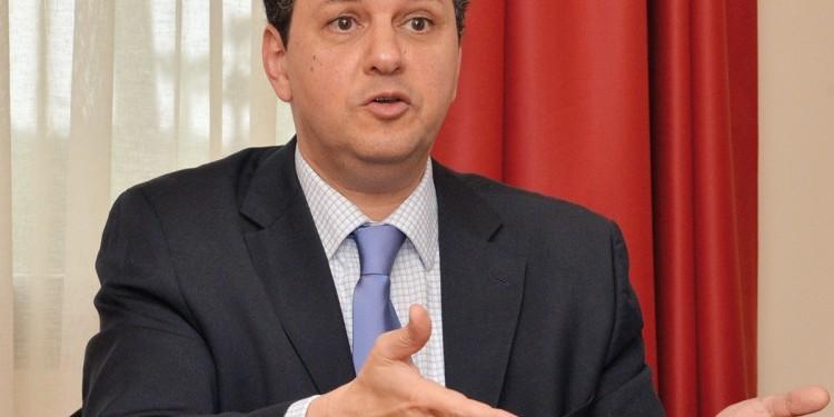 Mohamed El Mandjra