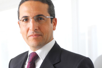 Saïd Elhadi
