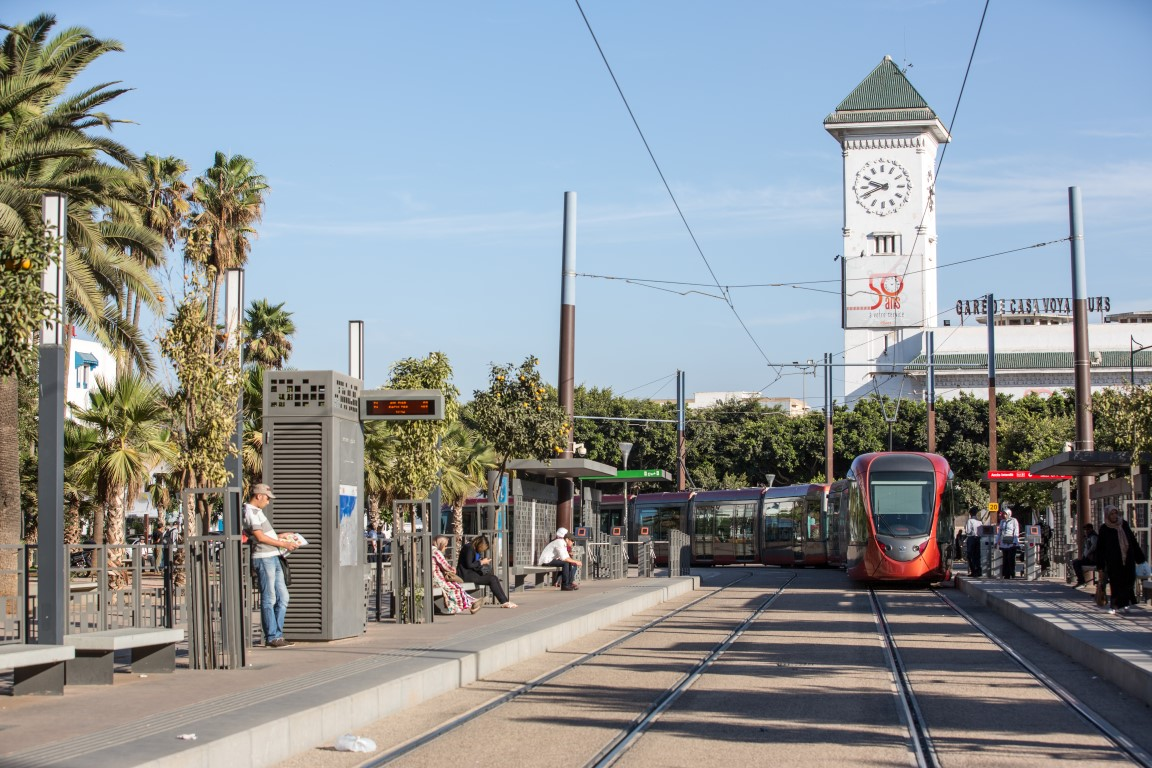 https://www.challenge.ma/wp-content/uploads/2017/08/Tramway-Casablanca.jpg