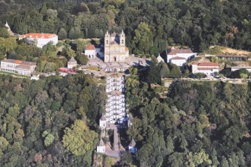 Vatel Braga