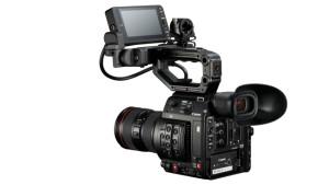 Canon-EOS-C200