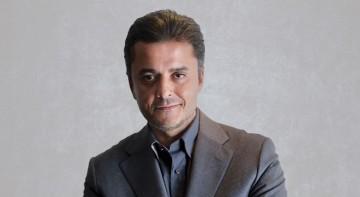 Hassan Alaoui, président de i-conférences