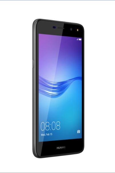 Huawei Y 5 2017