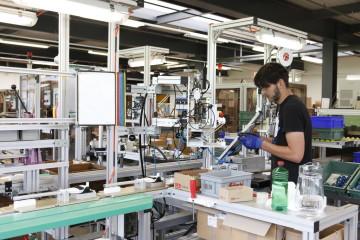 Le fonds MPEF IV accompagnera de grosses PME du Maroc, de la Tunisie, l'Algérie et l'Égypte .
