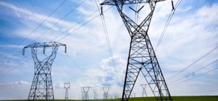 Imlchil 75 foyers aliment s en lectricit - Office national de l electricite et de l eau potable ...