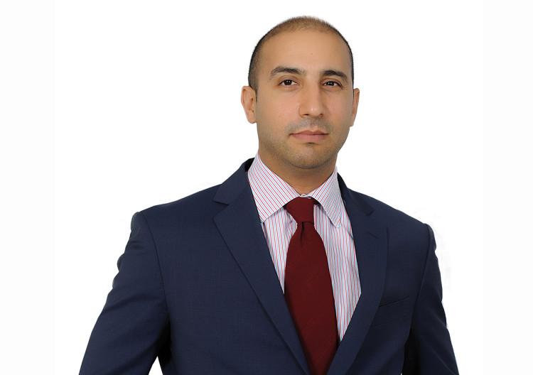 Othmane Bennis, Consultant indépendant