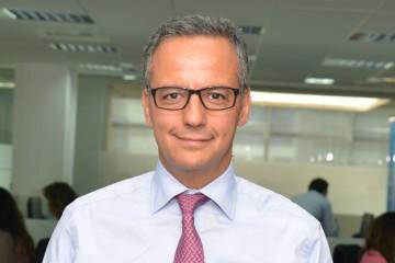 Taoufik Rabbaa, PDG de Citibank Maghreb