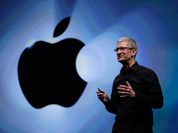 Suivez la Keynote Apple en direct commenté à partir de 19h