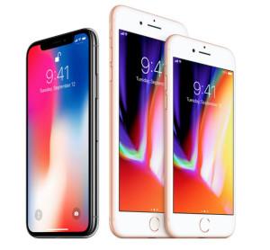 iPhone-X-iPhone-8-Plus-et-iPhone-8-2