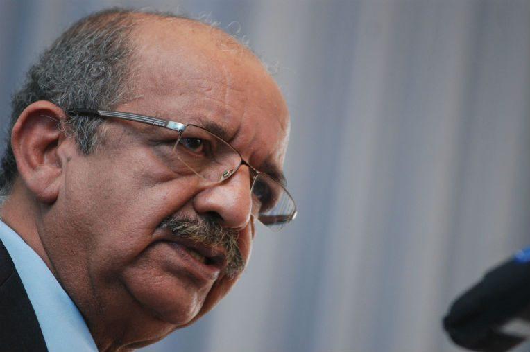 Maroc et « argent du haschich » : Rabat rappelle son ambassadeur en Algérie