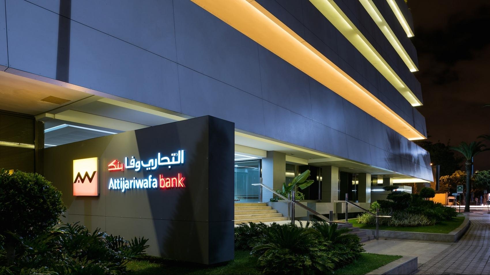 Attijariwafa bank démarre la dématérialisation des cautions douanières