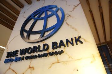 L'institution internationale s'attend à un taux de croissance plus élevé que l'année dernière.