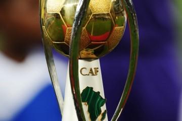 Le Maroc organisera pour la première fois la compétition.
