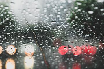 Le comité conseille de reporter les déplacements lorsque les conditions climatiques sont défavorables.