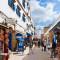La ville des Alizés arrive en quatrième position des villes plus attractives au monde pour vivre sa retraite.
