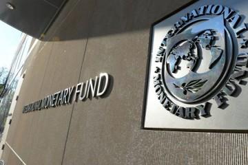 L'institution financière a relevé ses prévisions pour le Maroc de 0,4%.