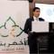 Fouad Harraze, DG de Al Akhdar Bank