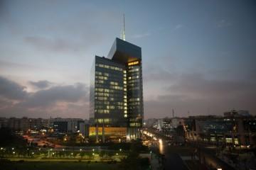 Maroc Telecom a investi la dernière décennie près de 20 milliards de DH.