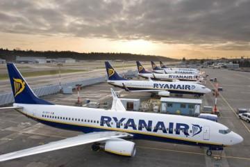 Ryanair 5