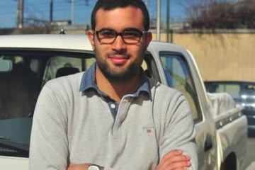 Sammy Ben Abla, PDG de Babaliste
