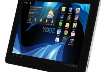 tablette-yooz-mypad-1000-metal-8gb-wifi