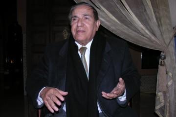 Abdallah Chaqroun