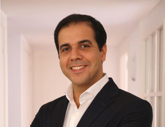 Abdou Kadiri, DG de Coca-Cola Maroc