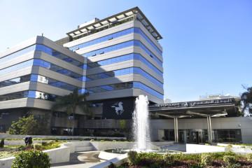 La BCP devient ainsi le quatrième actionnaire de la compagnie créée en fin 2014 sous forme de joint-venture entre la MAMDA et Partner Re.