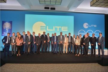 Elite Maroc compte désormais 48 entreprises réalisant au total un chiffre d'affaires consolidé de l'ordre de 14 milliards de DH.