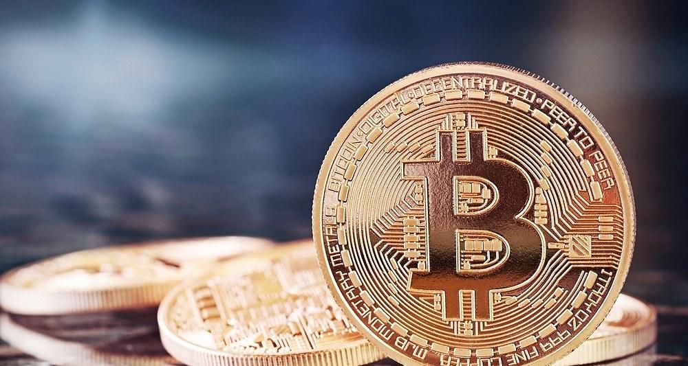 Le Maroc interdit la crypto-monnaie
