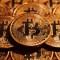 L'Office des Changes suit avec intérêt l'évolution des monnaies virtuelles au Maroc.