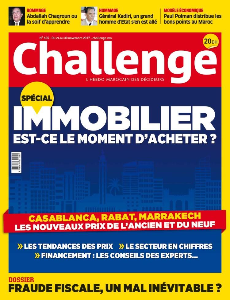 Challenge-625