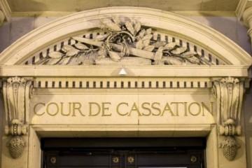 La Cour a débouté les journalistes Eric Laurent et Catherine Graciet.