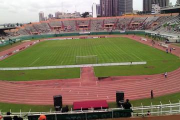Depuis il y a eu Drogba et beaucoup d'autres, et les Ivoiriens ont franchi un stade supérieur, ils nous ont infligé quelques douloureuses éliminations comme celle toute récente, pour le Mondial 2014.