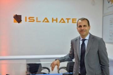 Fahd Bennani, DG de Islahate