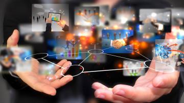 Synorys Technologies vient de prendre part au capital de la PME marocaine Soft-Innovation.